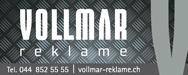 Vollmar Reklame AG